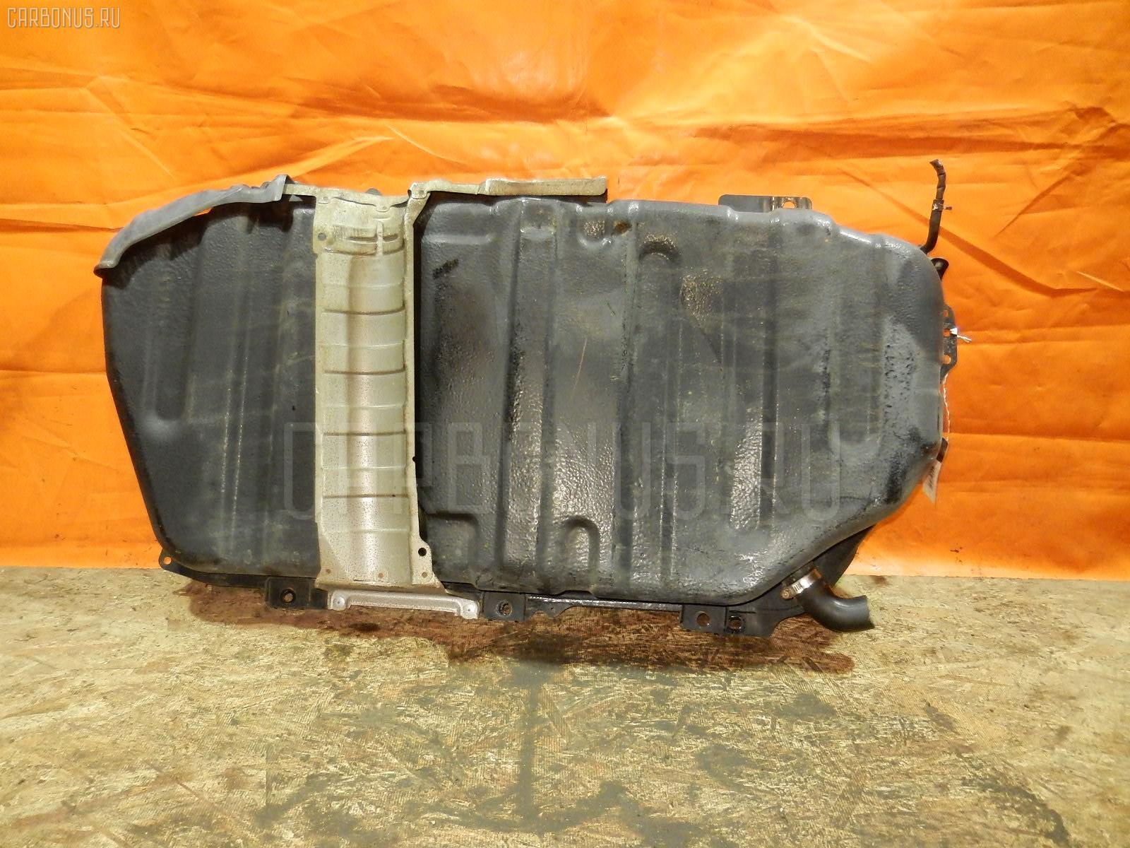 Бак топливный TOYOTA IPSUM ACM21W 2AZ-FE. Фото 6