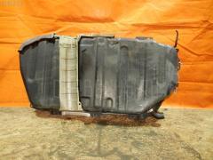 Бак топливный TOYOTA IPSUM ACM21W 2AZ-FE Фото 1