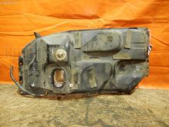 Бак топливный Toyota Ipsum SXM10 3S-FE Фото 2