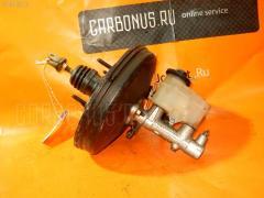 Главный тормозной цилиндр TOYOTA COROLLA AE100 5A-FE Фото 4
