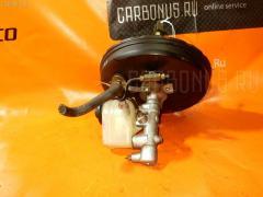 Главный тормозной цилиндр TOYOTA COROLLA AE100 5A-FE Фото 3