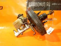 Главный тормозной цилиндр Toyota Corolla AE111 4A-FE Фото 1