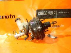 Главный тормозной цилиндр TOYOTA CALDINA ST210 3S-FE Фото 4
