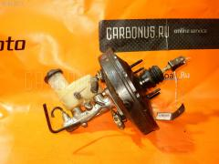 Главный тормозной цилиндр TOYOTA CARINA AT191 7A-FE Фото 1
