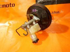 Главный тормозной цилиндр TOYOTA CARINA AT191 7A-FE Фото 2