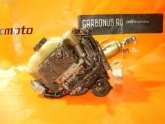 Главный тормозной цилиндр Toyota Crown majesta UZS151 1UZ-FE Фото 4