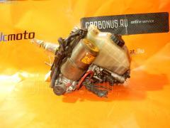 Главный тормозной цилиндр Toyota Crown majesta UZS151 1UZ-FE Фото 5
