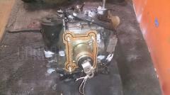 Главный тормозной цилиндр Toyota Crown majesta UZS151 1UZ-FE Фото 1