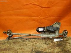 Мотор привода дворников SUBARU LEGACY WAGON BH5 Фото 2