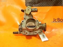 Дроссельная заслонка Mazda Premacy CP8W FP-DE Фото 1
