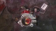 Дроссельная заслонка SUZUKI SWIFT HT51S M13A Фото 3