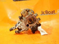 Дроссельная заслонка Toyota Cami J102E K3-VE Фото 3