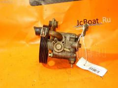 Насос гидроусилителя Mazda Premacy CP8W FP-DE Фото 1