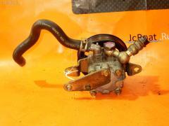 Гидроусилителя насос NISSAN SERENA TNC24 QR20DE Фото 3