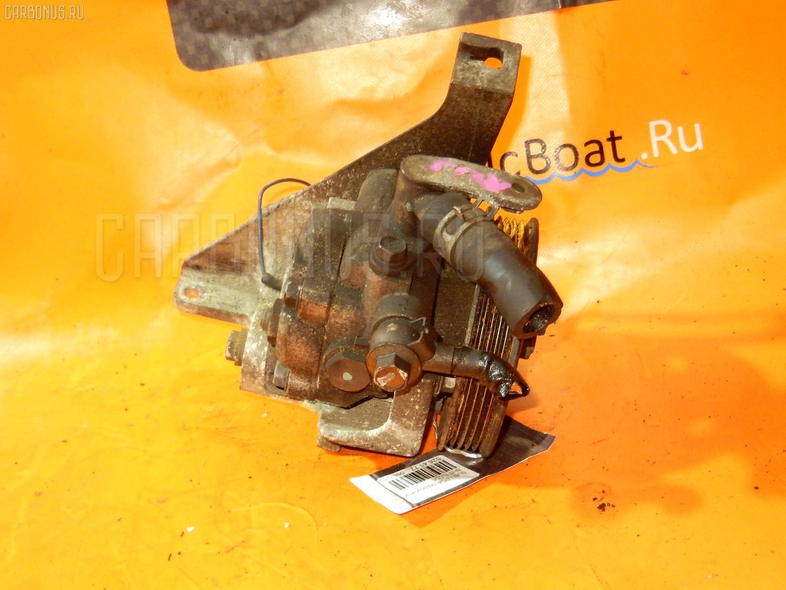 Гидроусилитель SUBARU LEGACY WAGON BH5 EJ206 Фото 1