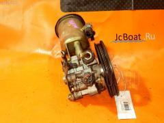 Насос гидроусилителя Toyota Bb NCP31 1NZ-FE Фото 5