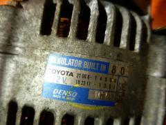 Генератор TOYOTA CORONA PREMIO ST210 3S-FE Фото 4