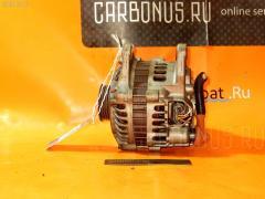 Генератор Mitsubishi Rvr sport gear N61W 4G93 Фото 2