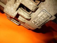Генератор Mazda Premacy CP8W FP-DE Фото 3