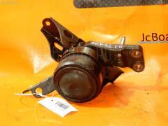 Подушка двигателя 12305-23060 на Toyota Belta SCP92 2SZ-FE Фото 2
