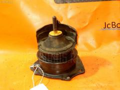 Подушка двигателя HONDA ACCORD CF4 F20B Фото 2