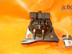 Подушка двигателя TOYOTA COROLLA SPACIO AE111 4A-FE Фото 2