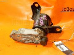 Подушка двигателя Mazda Demio DE3FS ZJ Фото 5