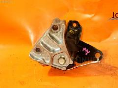 Подушка двигателя TOYOTA VOXY AZR60 1AZ-FSE Фото 3