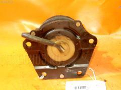 Подушка двигателя HONDA ACCORD WAGON CF7 F23A Фото 2