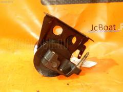Подушка двигателя Nissan Serena TNC24 QR20DE Фото 3