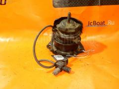 Подушка двигателя HONDA AVANCIER TA1 F23A Фото 2