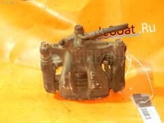 Суппорт TOYOTA GRAND HIACE VCH10 5VZ-FE Фото 3