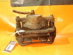 Суппорт HONDA STEPWGN RF1 B20B Фото 2
