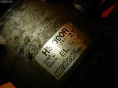 Компрессор кондиционера Honda Fit GD1 L13A Фото 4
