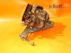 Насос гидроусилителя SUBARU LEGACY WAGON BH5 EJ204 Фото 3