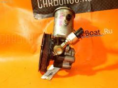 Гидроусилителя насос TOYOTA CHASER JZX100 1JZ-GE Фото 3