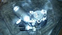 Гидроусилителя насос TOYOTA CHASER JZX100 1JZ-GE Фото 2