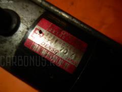Стартер TOYOTA PLATZ NCP12 1NZ-FE Фото 5