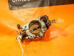 Дроссельная заслонка NISSAN LAUREL HC35 RB20DE Фото 2