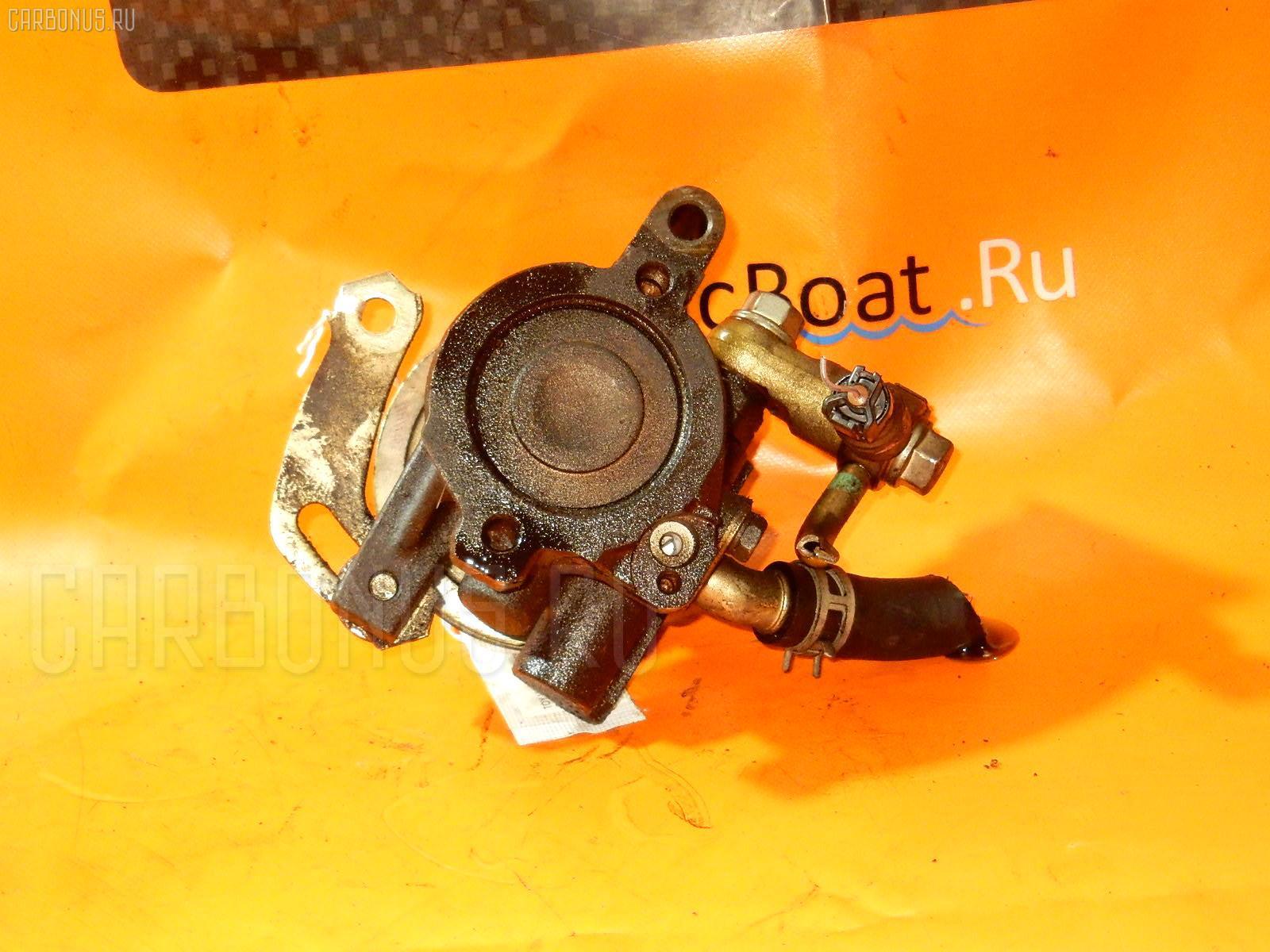 Гидроусилитель TOYOTA VISTA SV50 3S-FSE Фото 2