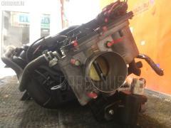 Коллектор впускной Mazda Demio DE3FS ZJ-VE Фото 3