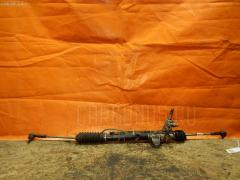 Рулевая рейка HONDA STEPWGN RF1 B20B Фото 1