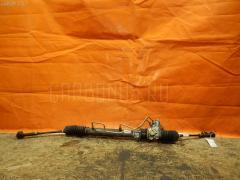 Рулевая рейка NISSAN LAUREL HC35 RB20DE Фото 2