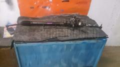 Рулевая рейка TOYOTA CROWN MAJESTA JZS177 2JZ-FSE Фото 1