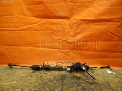 Рулевая рейка NISSAN WINGROAD WFY11 QG15-DE Фото 2