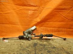 Рулевая рейка NISSAN MARCH K11 CG10DE Фото 1