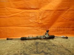 Рулевая рейка NISSAN SKYLINE HR34 RB20DE Фото 1