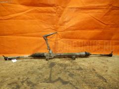 Рулевая рейка TOYOTA COROLLA FIELDER NZE121 1NZ-FE Фото 2