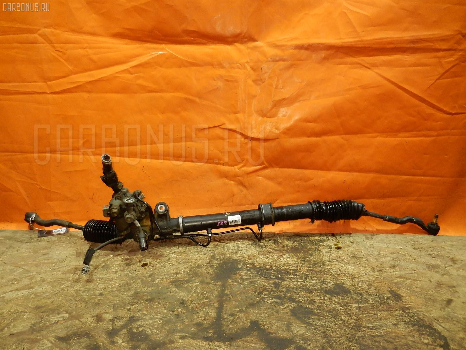Рулевая рейка TOYOTA SOARER JZZ31 2JZ-GE Фото 1