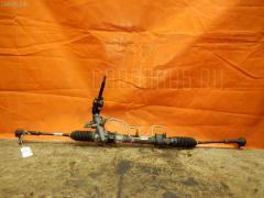 Рулевая рейка NISSAN LIBERTY RM12 QR20DE Фото 2